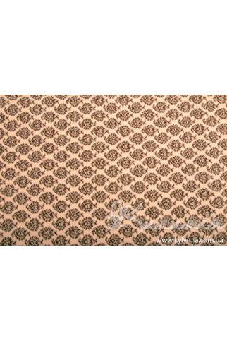 Ковер ROYAL 1581/504 beige-brown
