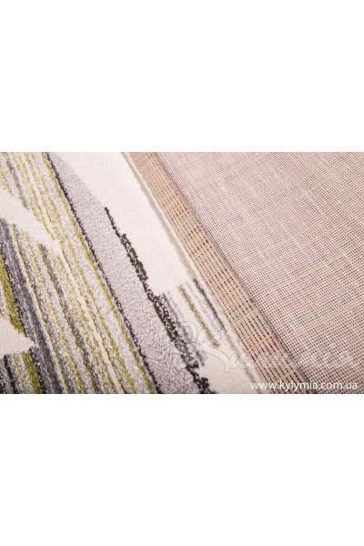 Килим SEVILLA 4981 paper white