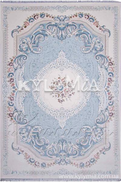 Ковер BELMOND K184A 15096