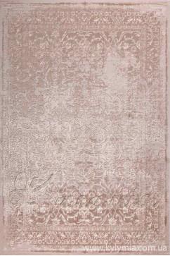 BEYAZIT 8921A 15854 Мягкий акриловый ковер высокой плотности в стилях пэчворк, винтаж и прованс с различным окрасом.