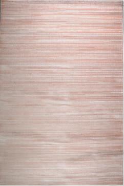 CONCORD 9006A 16062 Ковер из мягкой акриловой нити с невысоким ворсом и разнообразными красками для любой комнаты.