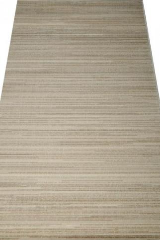 Ковер CONCORD 9006A 16216