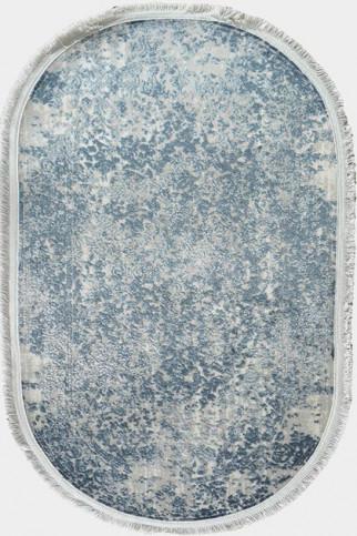 Ковер ELITRA W7079 17599