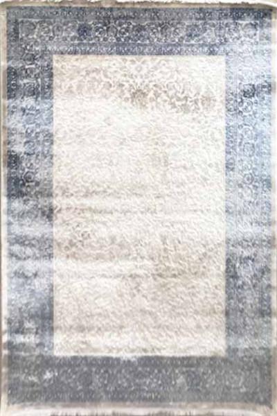 Ковер ELITRA W7084 17606