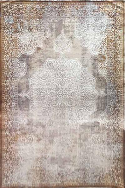 Ковер ELITRA W7092 17614