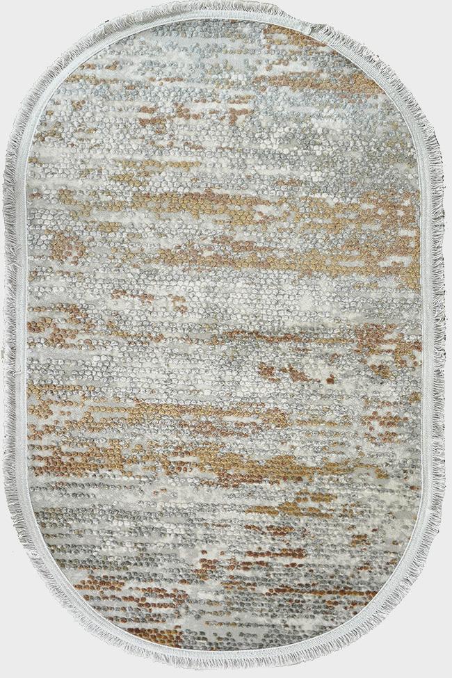 Ковер ELITRA W7085 17608