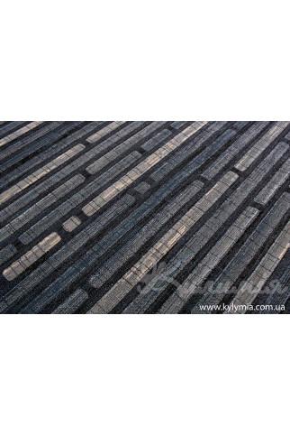 Ковер FIRENZE 6070 grizzly-zinc-3w39