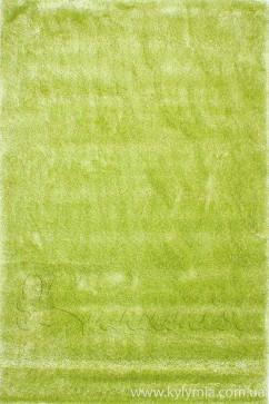 FREESTYLE 0001-45 3311 Мягкие пушистые ковры с  высоким  ворсом из полипропилена сохранят тепло и уют в вашем доме.