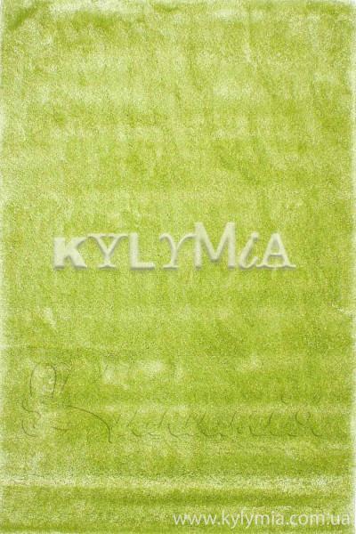 Ковер FREESTYLE 0001-45 3311