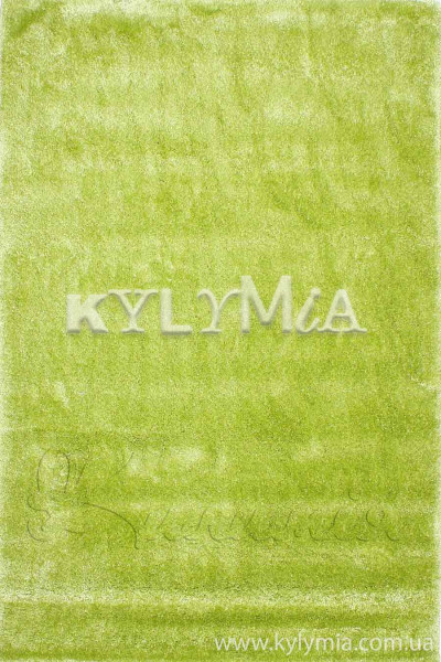 Ковер FREESTYLE 0001-45 ysl