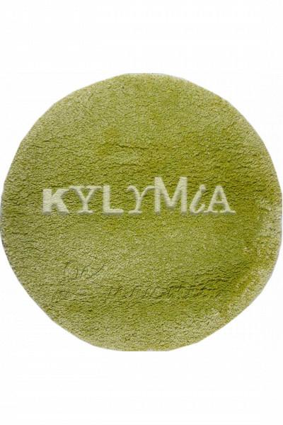 Килим FREESTYLE 0001-45 ysl