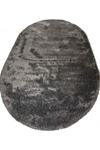 Ковер FREESTYLE 0001-49 kgr
