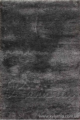 Ковер FREESTYLE 0001-49 3573