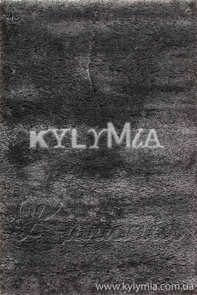 Килим FREESTYLE 0001-49 kgr