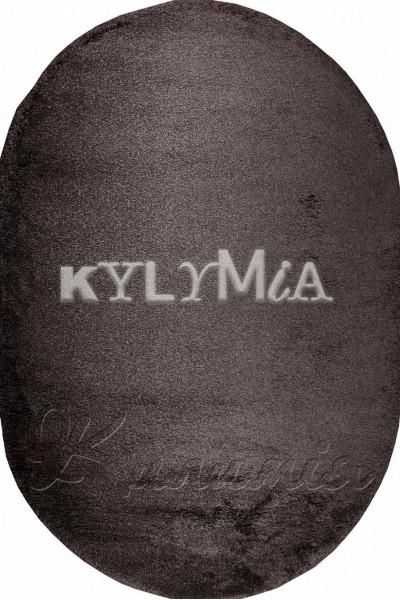 Килим FREESTYLE 0001-50 khv