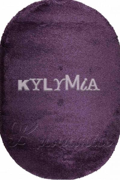 Килим FREESTYLE 0001-53 mns
