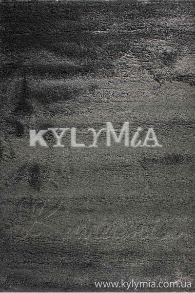 Килим FREESTYLE 0001-54 gri
