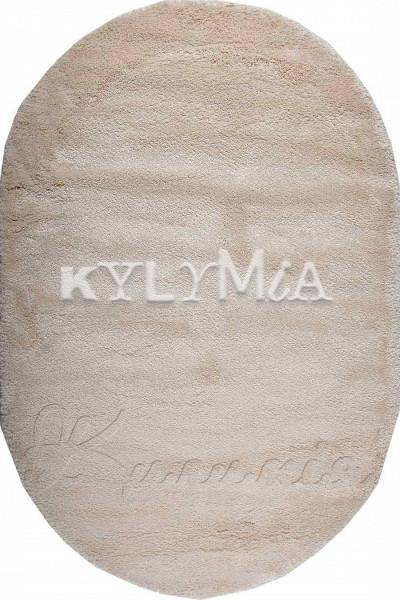 Килим FREESTYLE 0001-54 kmk