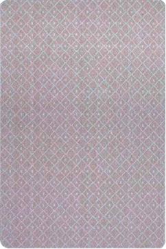 ARISTON ARISTON 14052 Универсальные коврики на латексной основе. Удобны в использовании на кухне, прихожих и ванной.