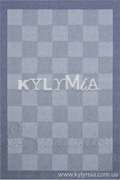 Ковер ENNEA 901 grey-sugar
