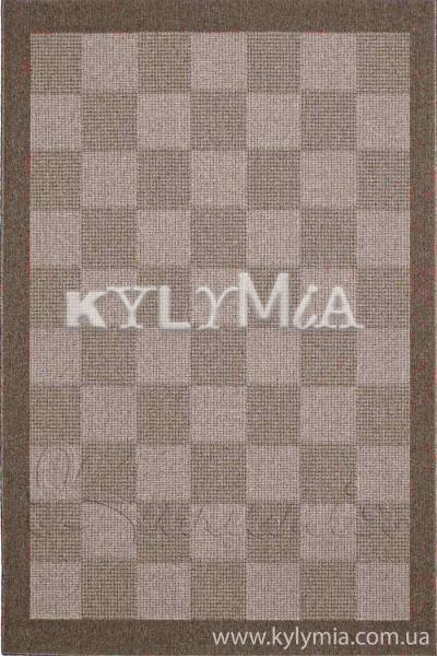 Килим ENNEA 901 mocha-cream