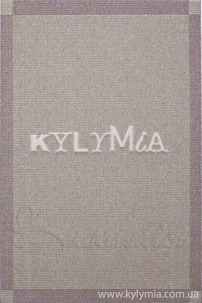 Килим ENNEA 902 chestnut-cream