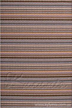 JOLLY JOLLY 14896 Универсальные коврики на латексной основе. Удобны  для использования в прихожих и ванных комнатах.