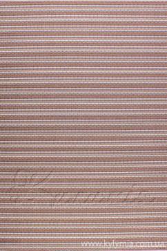 Ковер SIKINOS CREAM Прямоугольник из Полипропилен производства Греция  в бежево-кремовых, в красно-бордовых цветах - фото М