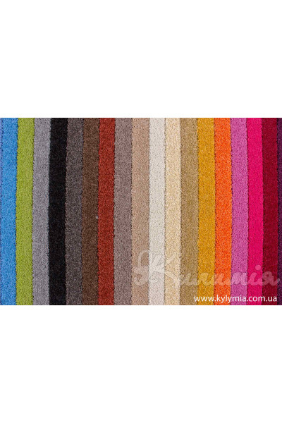 Ковер STARK spectrum