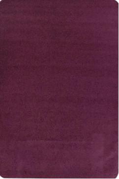 HAMILTON HAMILTON 16939 Универсальные коврики на латексной основе. Удобны в использовании на кухне, прихожих и ванной.