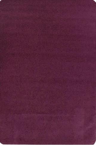 Ковер HAMILTON aubergine