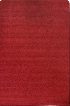 HAMILTON HAMILTON 16945 Универсальные коврики на латексной основе. Удобны в использовании на кухне, прихожих и ванной.