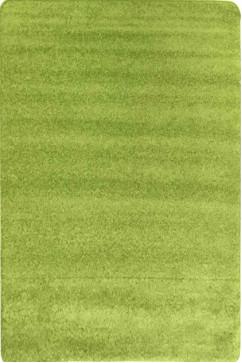 HAMILTON pistachio 16946 Универсальные коврики на латексной основе. Удобны в использовании на кухне, прихожих и ванной.