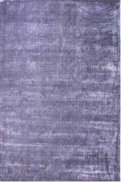 GLAM GLAM 15446 Мягкий шелковистый ковер производства Индии из вискозы. Практичен, имеет насыщенный цвет.