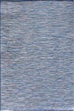 MULTI 2144 raw blue 16884 Турецкий ковер без ворса - рогожка. Жесткий, удобен в уборке. Идеален для кухонь, прихожих, гостиных