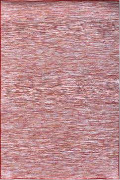 MULTI 2144 MULTI 2144 16885 Турецкий ковер без ворса - рогожка. Жесткий, удобен в уборке. Идеален для кухонь, прихожих, гостиных
