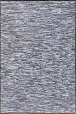MULTI 2144 misty mink 16886 Турецкий ковер без ворса - рогожка. Жесткий, удобен в уборке. Идеален для кухонь, прихожих, гостиных