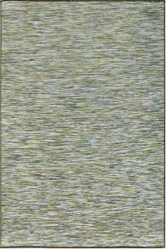 MULTI 2144 lemon grass 16888 Турецкий ковер без ворса - рогожка. Жесткий, удобен в уборке. Идеален для кухонь, прихожих, гостиных