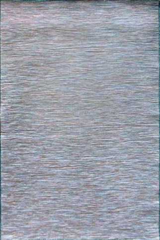 Килим MULTI 2144 ice blue