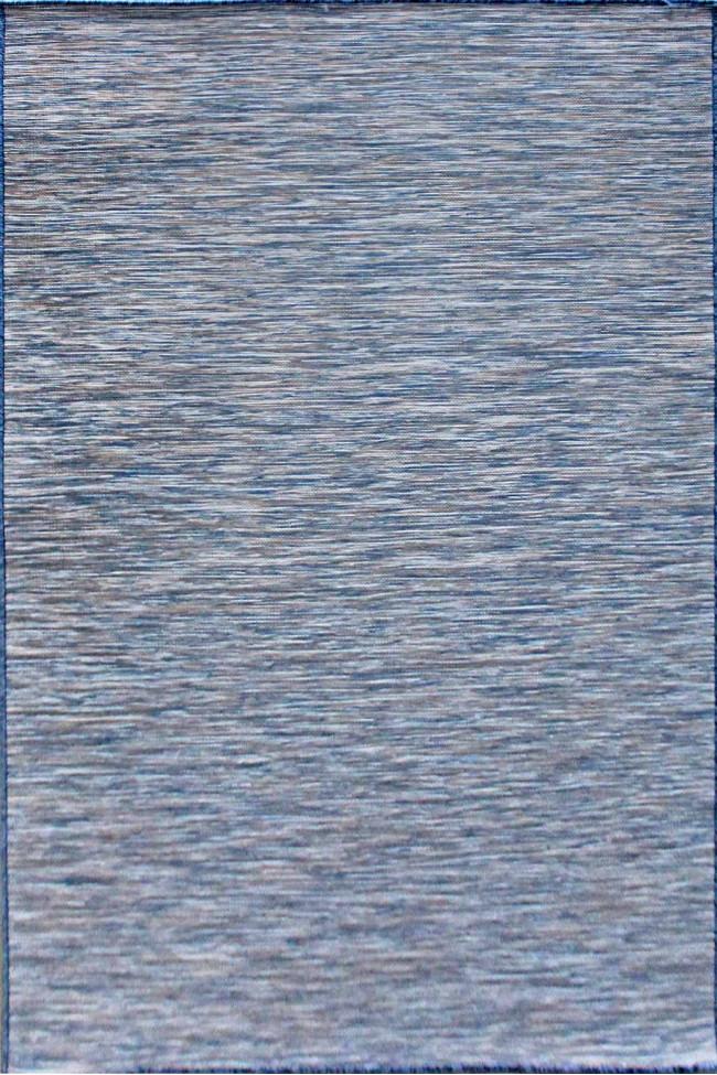 Килим MULTI 2144 raw blue