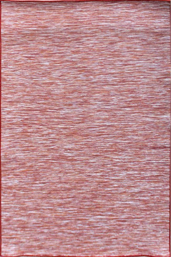 Ковер MULTI 2144 sienna red