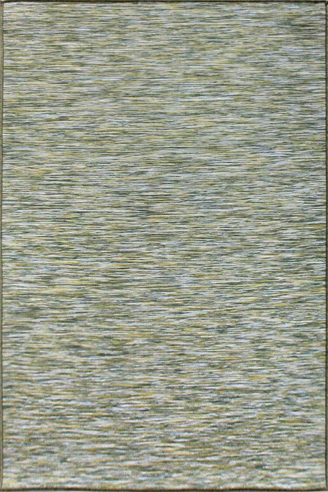 Килим MULTI 2144 lemon grass
