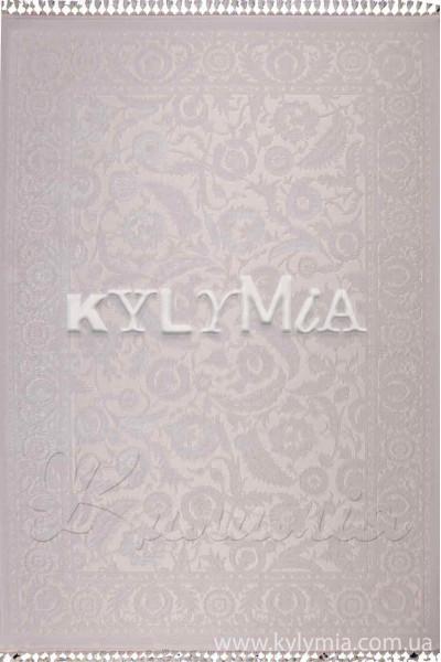 Килим MYRAS 9497B cbone-cbone