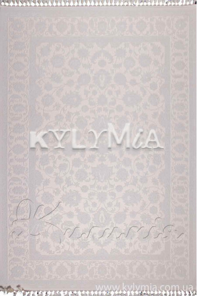 Ковер MYRAS 9695B cbone-cbone