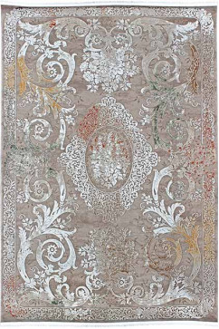 NESSA R125A 17341 Акриловые ковры премиум класса с легким рельефом.Тонкие, мягкие. Подойдут к современному интерьеру.