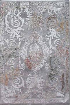 NESSA R125A 17342 Акриловые ковры премиум класса с легким рельефом.Тонкие, мягкие. Подойдут к современному интерьеру.