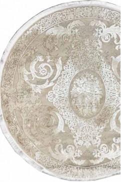 NESSA R125B 17343 Акриловые ковры премиум класса с легким рельефом.Тонкие, мягкие. Подойдут к современному интерьеру.