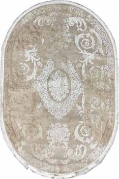NESSA R125B 17344 Акриловые ковры премиум класса с легким рельефом.Тонкие, мягкие. Подойдут к современному интерьеру.