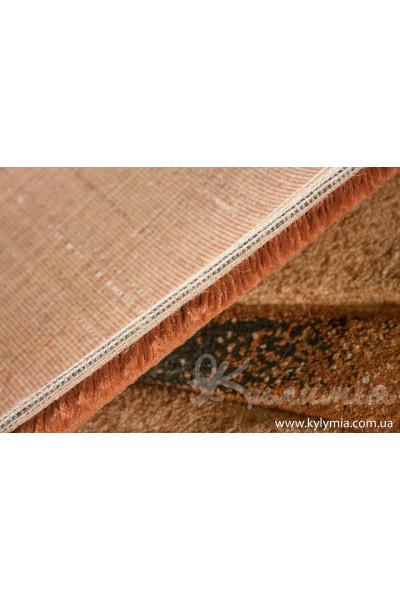 Ковер NIDAL 4358C lbeige-brown