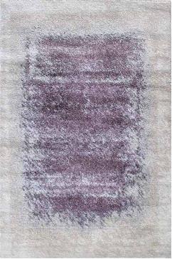 OPUS W2127 15794 Ковры из современного материала полипропилена ФРИЗЕ высокой плотности.